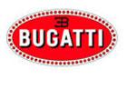 Bugati_