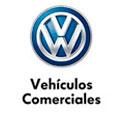 Volkswagen-Vehiculos-Comerciales_