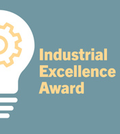 firma_industrial_excellence_award_paginaweb1