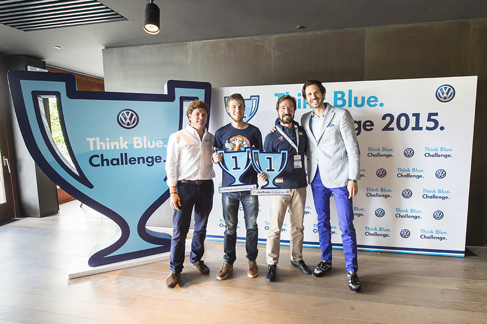 think-blue-challenge-ctrofeos-cesarlloreda-7 p