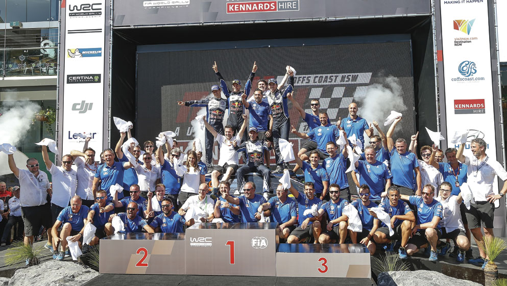 rallyeaustraliafinal16