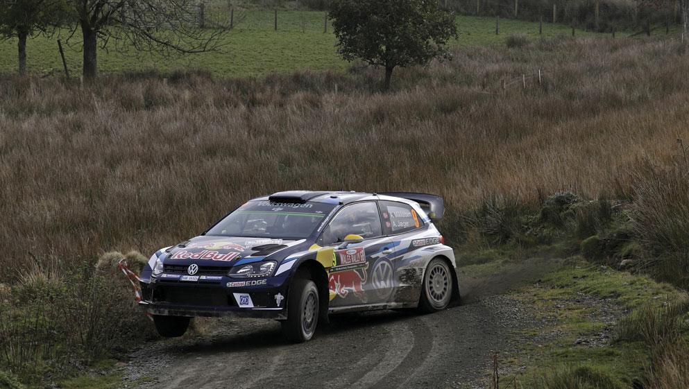 rallyegb16